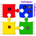 puzzle-CO