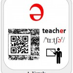 teacher-card